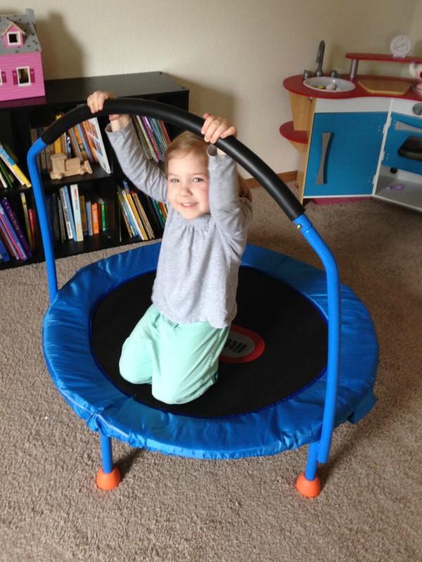 trampoline3