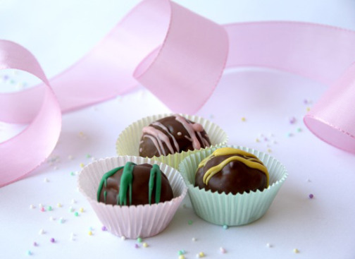 cakebattercandy Easter Dessert Recipes