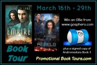 empire-rebel-tour-banner-2