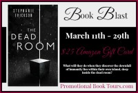 the-dead-room-banner-2