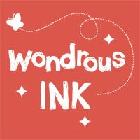 wondrous1
