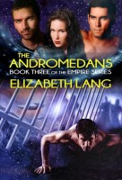 Andromedans Cover