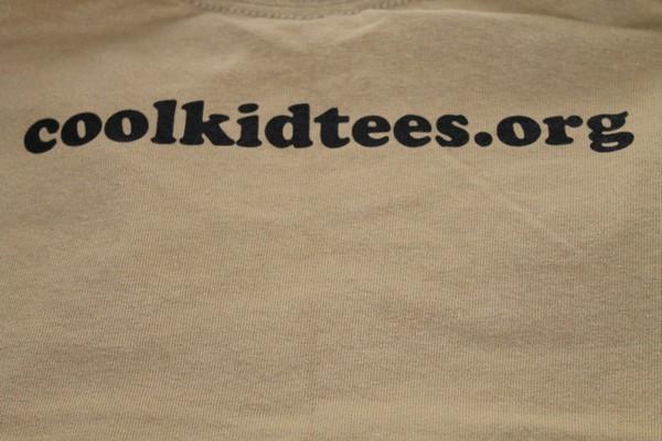Cool Kid Tees 2
