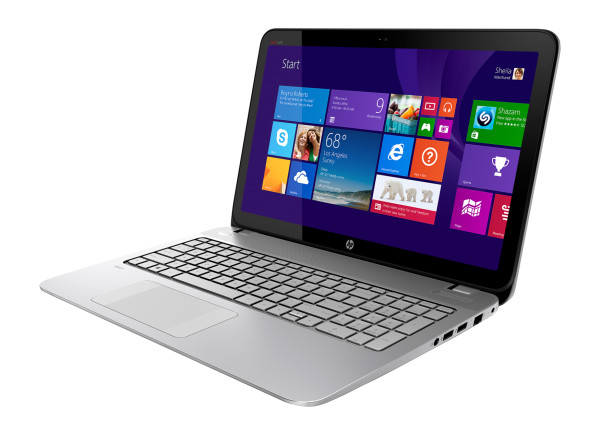 HP Envy Touchsmart Laptop at Best Buy: A Gamer's Dream! #AMDFX