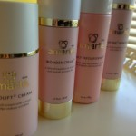 Treat Your Skin to the Amarte Super Hydrating Collection Set