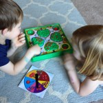 Score Big Wins on Family Board Game Night with Winning Moves