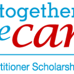 Together We Care About Nurses with Johnson & Johnson #TogetherWeCare