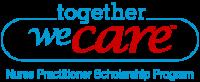 mc-together-we-care-logo