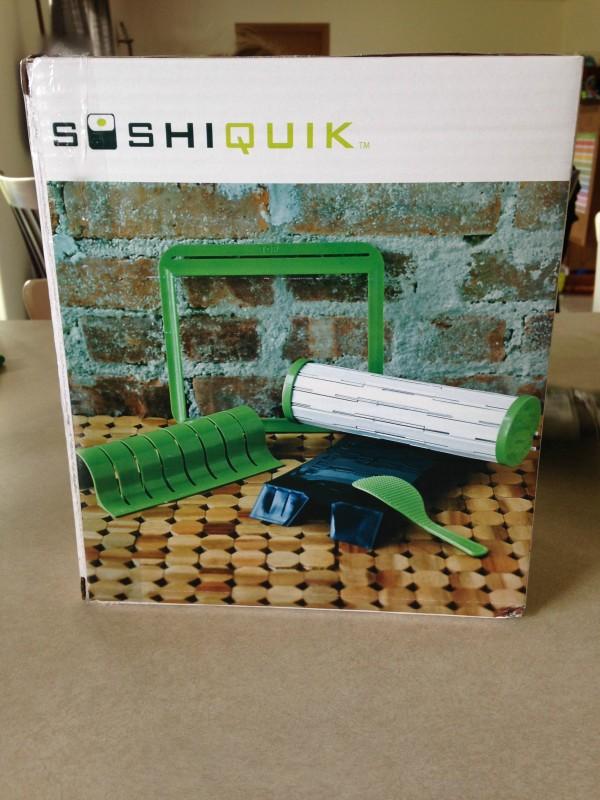 sushiquik2