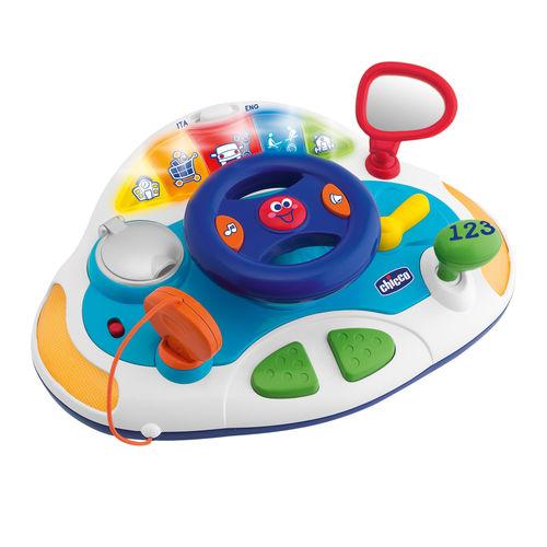 00060084000070 - Smart Driver - Child 1