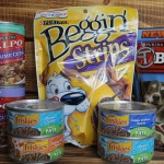 Make Your Purina Pet Haul Go Further at Dollar General #DGPetDash
