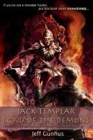 Jack-Templar-5-684x1024