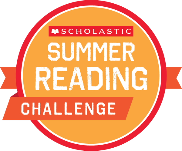 Get ready to Power Up & Read with the Scholastic Summer Reading Challenge! Check out innovative tips on getting your kids to read all season long!