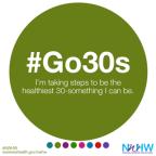 go30s