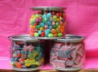Candy Club 1