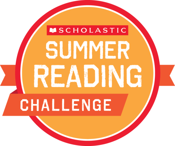 5 Incredible 2015 Scholastic Summer Reading Resources for Parents
