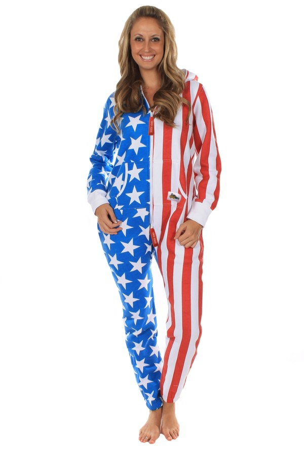 american_flag_onesie_womens_2__1