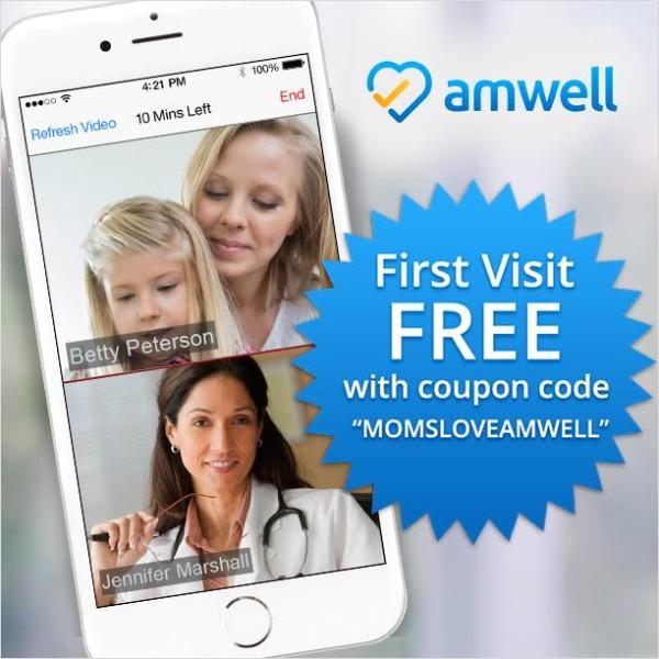 Amwell Free