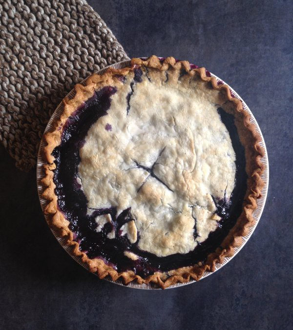 Chocolate-Blueberry-Pie-2