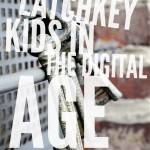 Latchkey Kids in the 21st Century: Keeping Your Kids Safe When You're Not Home
