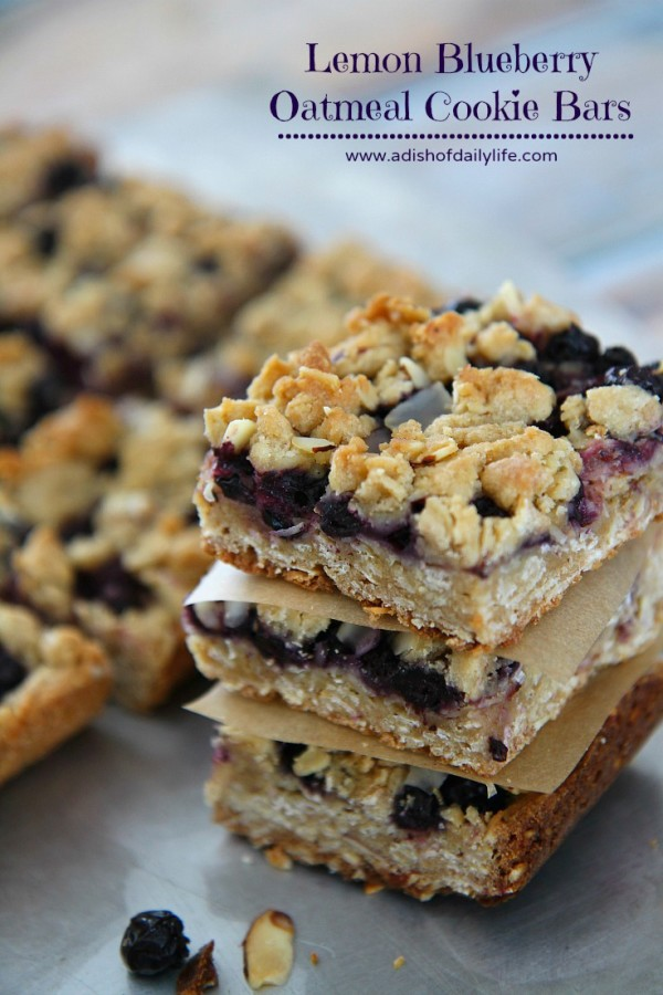 Lemon-blueberry-bars...a-hint-of-lemon-combined-with-the-delicious-taste-of-blueberries-over-a-yummy-oatmeal-crust.-Perfect-for-a-sweet-tooth-craving
