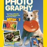 NatGeo Teaches Kids How to Take Amazing Pictures