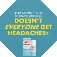 Stopain Migraine