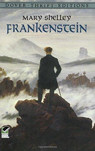 frankenstei
