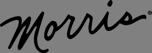 morris signature
