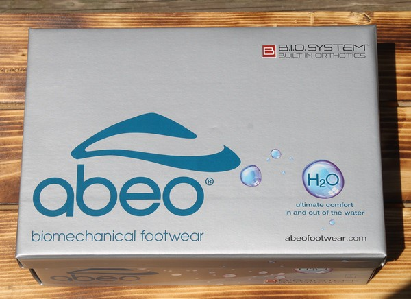 Get ABEO Sandals & Stop Sacrificing Comfort for Style