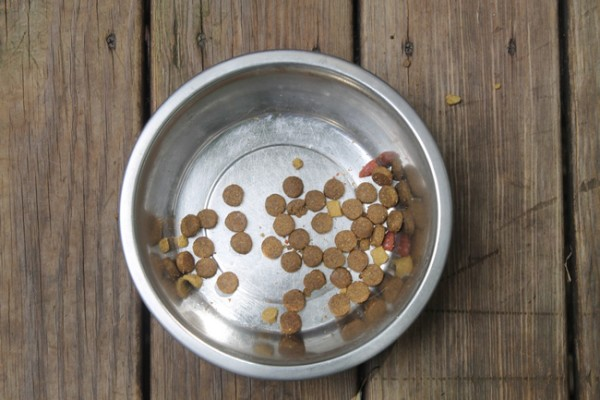 Alpo Meal Helpers 6