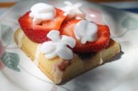 FiberOne Cheesecake bars 8