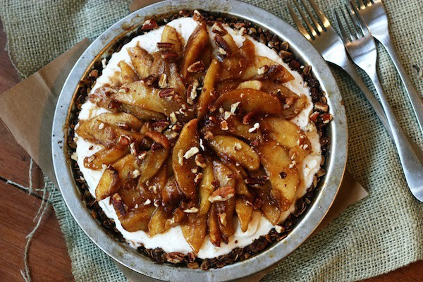 Inside-Out-Easy-Apple-Pie-Recipe