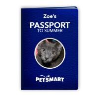 PetSmart_PetPassport_Zoe