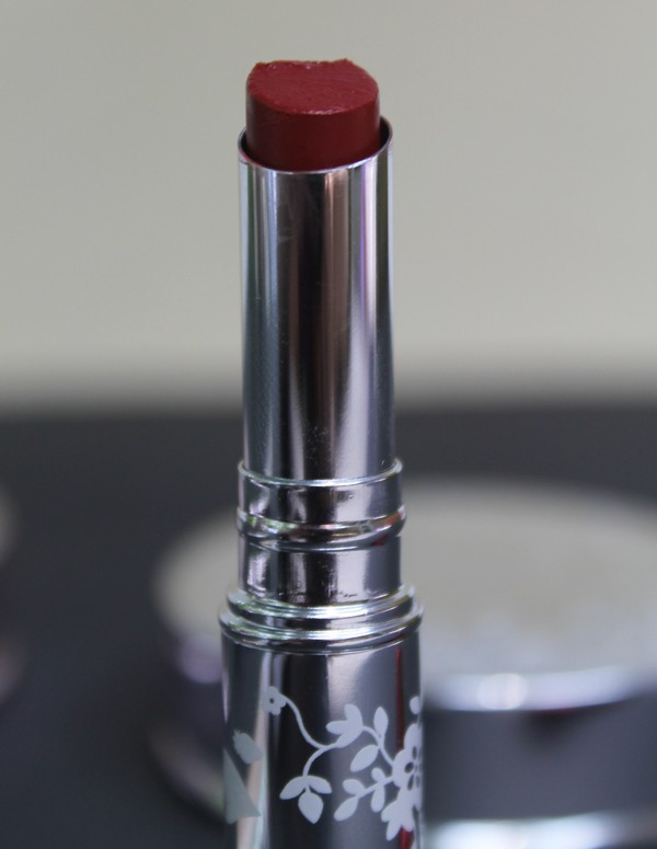 Pure Makeup Lipstick 2