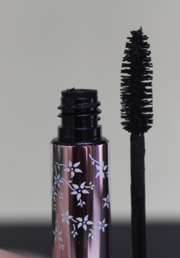 Pure Makeup Mascara