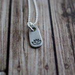 Simply Beautiful Gifts that Make Anyone Feel Special From Simpli Stamped