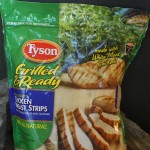 Support Your School While Feeding Your Family with Tyson Project A+™