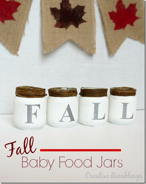 fall-baby-food-jar-craft