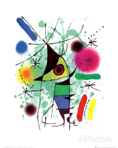 joan-miro-the-singing-fish