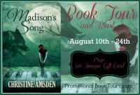 madisons-song-tour-banner-
