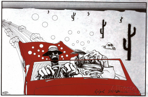 ralph-steadman-fear-and-loathing-in-las-vegas