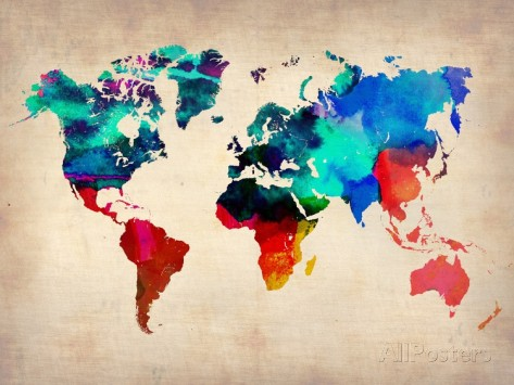 world-map-in-watercolor