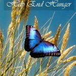 Easy Ways to Help End Hunger During Hunger Action Month & Beyond