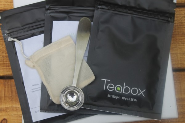Check out my TeaBox review and see how a quick quiz can net you the perfect cuppa! Plus, read 9 fun facts about tea!