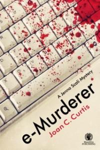 e-Murderer-copy-201x300