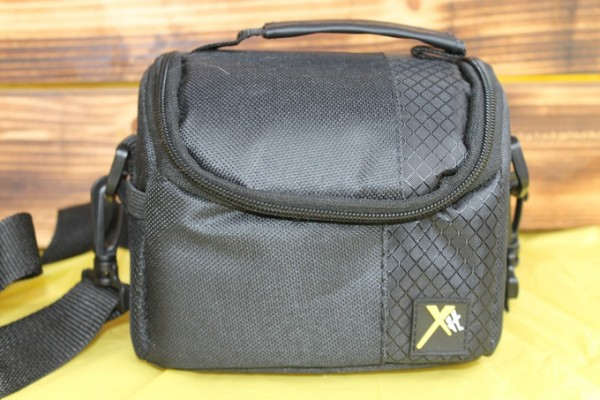 BuyDig Camera Bag