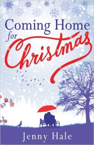 Coming Home For Christmas 5 Terrific Feel-Good Christmas Stories for Grown-Ups