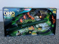 Dino Hunterz Crossbow
