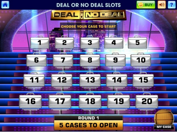 Playing GSN Casino is a great way to relax and boost your creativity, even if you just have a few minutes to spare!